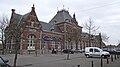 Péruwelz station 1.jpg