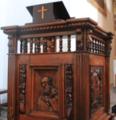 Pódium para el sacerdote.png
