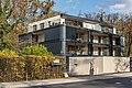 Pörtschach Hauptstrasse 136 Sunset-Appartements SW-Ansicht 05112017 1920.jpg