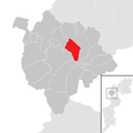 Pöttelsdorf im Bezirk MA.png