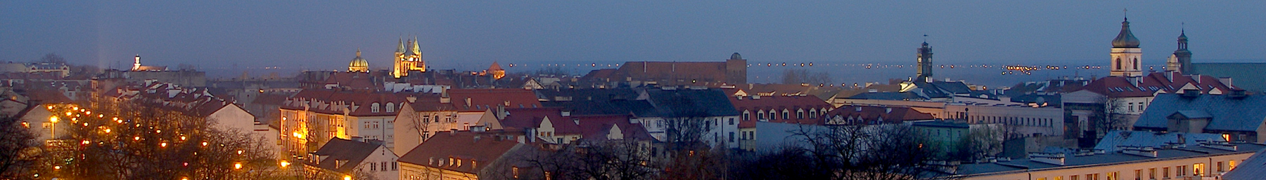 Płock Wikivoyage Banner.png
