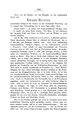 P.Jacobson Nachruf 1917 auf E.Buchner.pdf