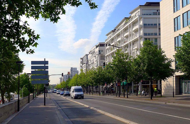 Fichier:P1030175 Paris XIII quai Panhard et Levassor rwk.JPG