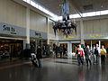 P1030497 copyWinkelcentrum Etten-Leur.jpg