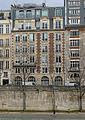 P1160681 Paris Ier quai des Orfèvres n44-46-48 rwk.jpg