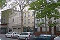 P1200505 Paris XIX rue de Mouzaia rwk.jpg