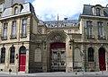 P1200666 Paris Ier hotel Bullion rwk.jpg