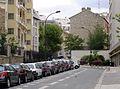 P1270530 Paris XX rue Annam rwk.jpg