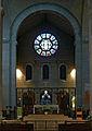 P1280354 Paris XII eglise St-Antoine 15-20 choeur rwk.jpg