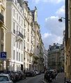 P1330694 Paris VI rue ND des champs rwk.jpg