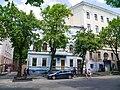 P1640012 вул. М. Грушевського, 4.jpg