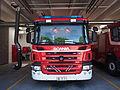 P230 Scania Odense Brandvaesen.JPG