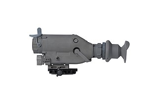 PAS-13(V)1 Light Weapon Thermal Sight (LWTS).jpg