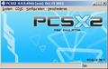 PCSX2 0.9.9 R4941.png