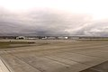 PDX Portland International Airport runway 2.jpg