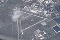 PGD charlotte county airport Florida from N693DL (7365093958).jpg