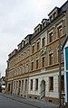PIR-ObererPlatz4-4e.jpg