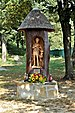 PL-PK Jaślany, kaplica św. Huberta 2011-09-17--12-15-10-002.jpg
