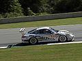 PLM12 22 Alex Job Porsche Leh Keen.jpg