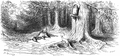 PL Jean de La Fontaine Bajki 1876 545.png