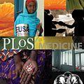 PLoS-Medicine-montage.jpeg