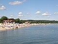 POL Sopot beach (1).JPG