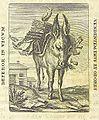 POPE(1717) Vol2..jpg