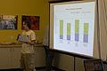 PPI Presentation.jpg