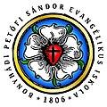 PSEG címer Bonyhád coat of arms PSEG.jpg