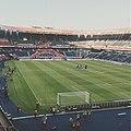 PSG-Toulouse Championnat de France Parc des Princes 05.jpg