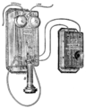 PSM V70 D324 Wall mounted transmitter and receiver units.png