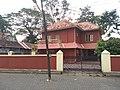 PWD Rest House Fort Kochi IMG 20180916 163435.jpg