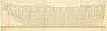 PYRAMUS 1810 RMG J5785.png
