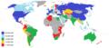 Países por turismo 2015.png