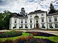 Pałac Myslewicki, Łazienki Królewskie.jpg