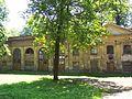 Pałac w Pilicy2.jpg