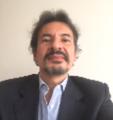 Pablo Banchio.png