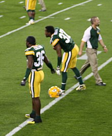 PackersSecondary-Edit.jpg