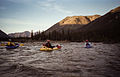 Packrafting the Wheaton River (15656895867).jpg