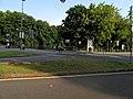 Padova juil 09 29 (8187886707).jpg