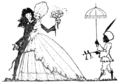 Page 32 illustration from Fairy tales of Charles Perrault (Clarke, 1922).png