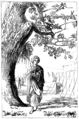 Page facing 56 illustration in Old Deccan Days.png
