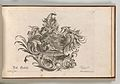Page from Album of Ornament Prints from the Fund of Martin Engelbrecht MET DP703658.jpg