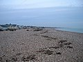 Pagham Beach - geograph.org.uk - 97322.jpg