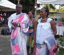 Cherche femme pour mariage en cote d'ivoire