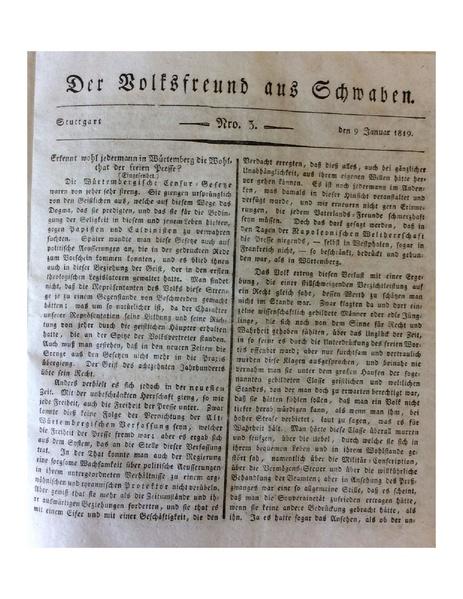 File:Pahl volksfreund 1819.pdf