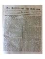 Pahl volksfreund 1819.pdf