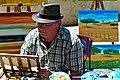 Painting (7275853732).jpg