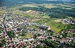 Pajeczno-53.jpg