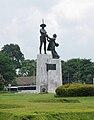 Pak Tani Statue.JPG